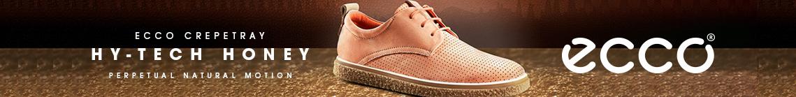 ecco-shoes.ro%20
